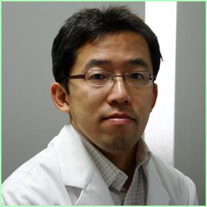 中村 直嗣医師